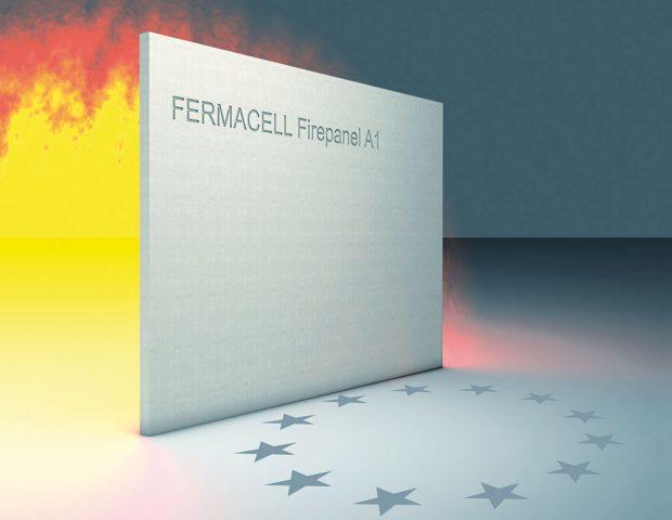 foto Fermacell
