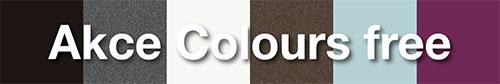 Vybrané barevné odstíny Zehnder Kazeane teď získáte bez příplatku – za cenu bílé barvy RAL. Foto Zehnder