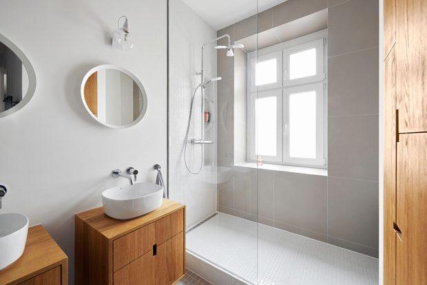 FOTO Tomáš Manina, Cubedesign s.r.o.