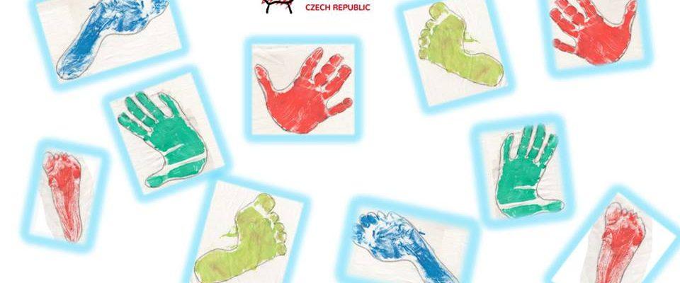 SCHIEDEL slaví 25 let na českém trhu