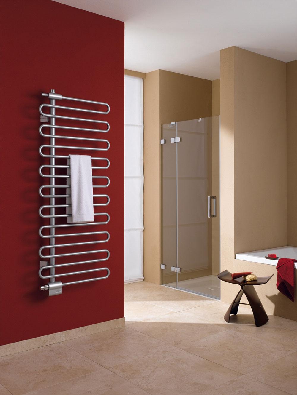 modern tepeln design v koupeln home. Black Bedroom Furniture Sets. Home Design Ideas
