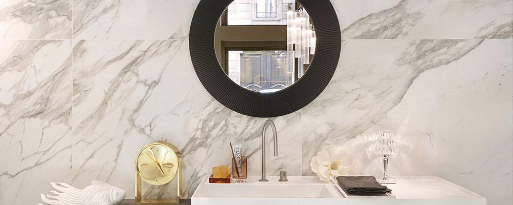 Rady a tipy, jak vybrat koupelnový nábytek