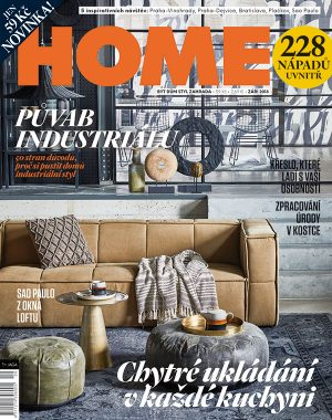 HOME – 9/2018
