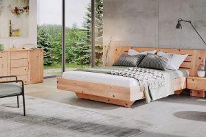 Za inspirací na veletrh FOR INTERIOR. Letňany budou opět plné nábytku, interiérů a bytových doplňků