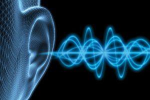 Sádrokartony Knauf vyřeší váš problém s hlukem