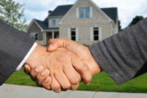 Na co se zaměřují kupující při prohlídce domu