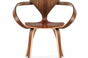 FOTO Cherner Chair Company