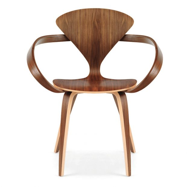 FOTO Cherner Chair Company