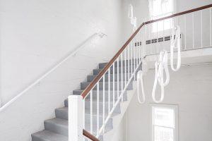 Bocci 87 skleněná lampa je vyrobena speciální technologií zachycením vzduchu vpřehřátém sklu. Více na www.insidecor.cz