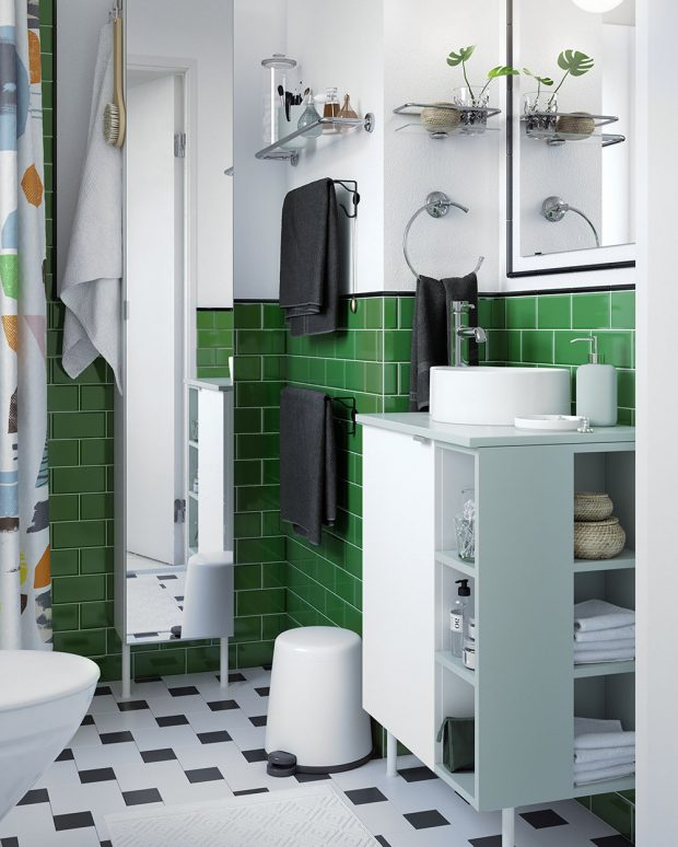 FOTO IKEA