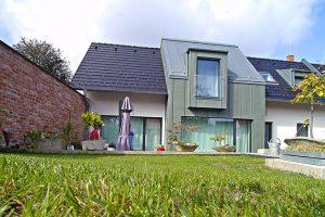 V loňském roce si na svou střechu vybralo betonové tašky TERRAN až 20.000 evropských rodin