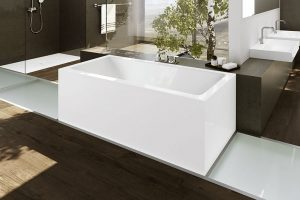 Kaldewei Iconic Bathroom Solutions