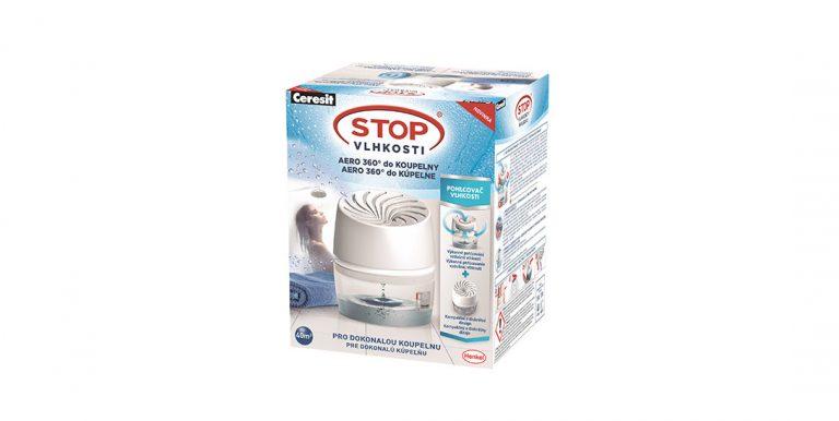 Jak se vyhnout problémům s plísněmi a nadměrnou vlhkostí u vás doma?