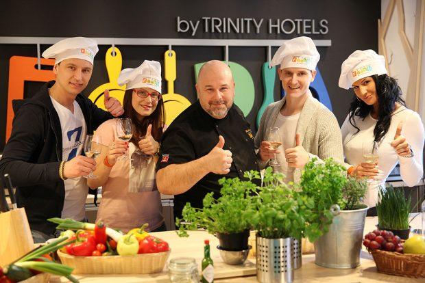 zdroj www.trinityhotels.sk
