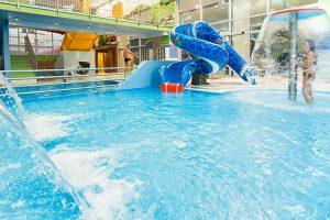 Jak strávit prázdniny, víkendy či svátky s celou rodinou v hotelech jinak, …?