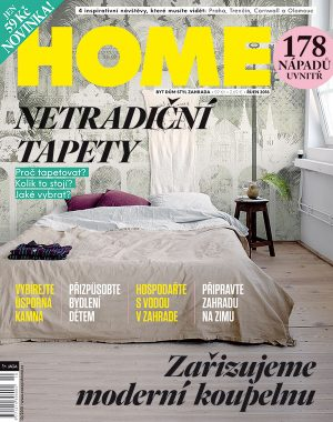 HOME – 10/2018