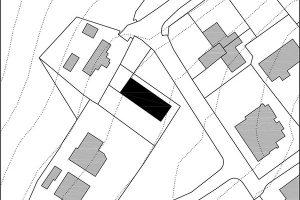 zdroj Stempel & Tesar architekti