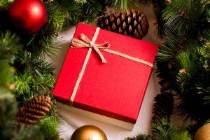 Stříbrné vánoční dny: Veletrh plný inspirace, kreativního tvoření a dárků