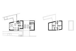 zdroj NEW HOW architekti