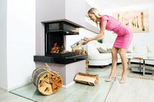 Firma Tronio Reb se specializuje na maloobjemové dodávky 0,1 - 0,3 m³ (cca 60–80 kg) exkluzivního suchého krbového dřeva. Více informací na www.tronio-reb.com