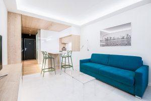 foto: ma3 architekti