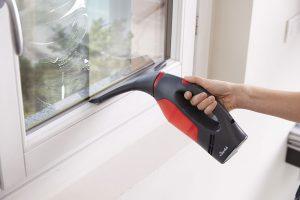 Nechte Windomatic umýt okna za vás