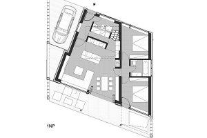 zdroj www.atelier11.sk