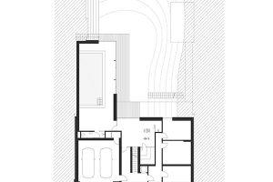 Zdroj Aulík Fišer architekti