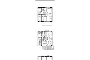 Stempel & Tesar architekti