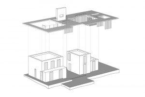 zdroj Buerger Katsota Architects