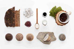 Objev roku Veronika Janečková / kompostovatelné kávové kapsleelné kávové kapsle