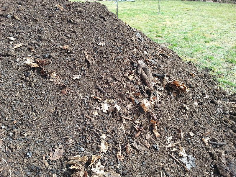 Kompost si může vyrobit praktický každý, vermikompostér se vejde dokonce i na balkon.