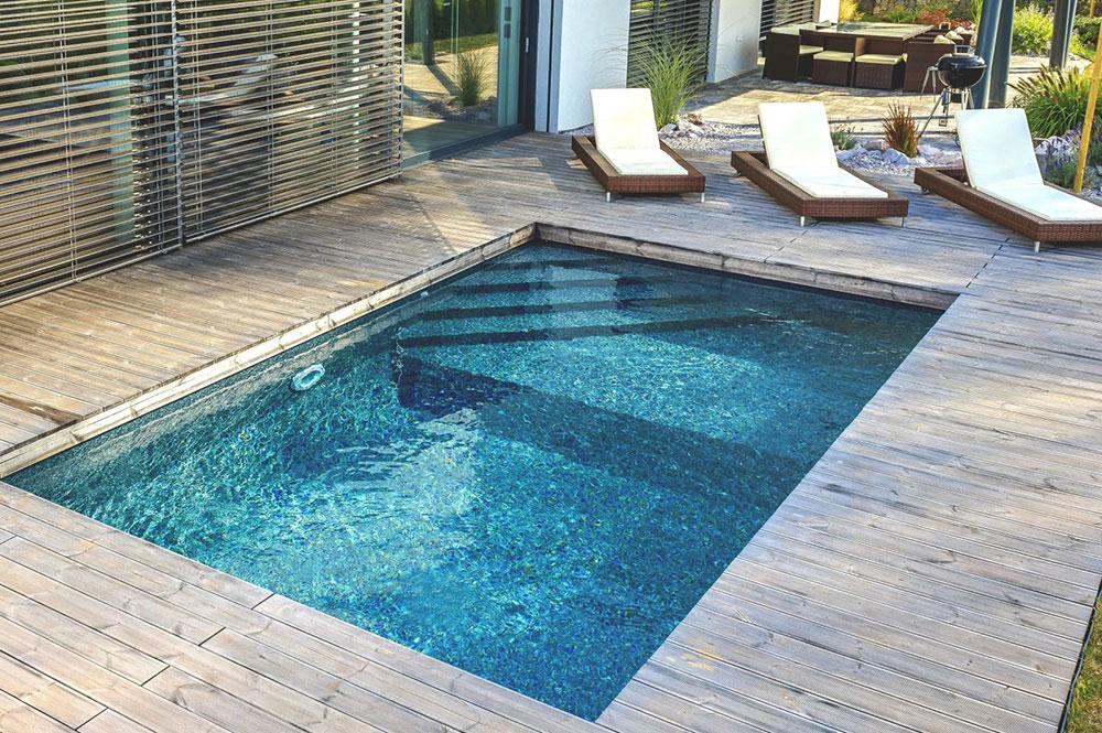 Plánujete pořízení bazénu? Máme pro vás několik rad