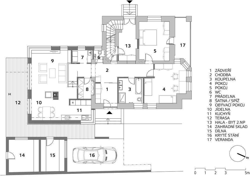 SCHÉMA-PREZENTACE zdroj janca architect