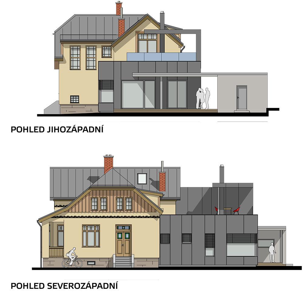 SCHÉMA-PREZENTACE-POHLEDY zdroj janca architect