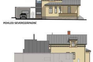 zdroj janca architect