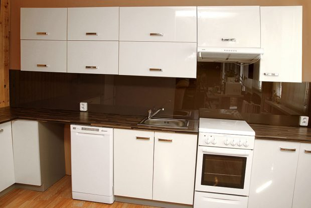 foto po realizace kuchyně zdroj AGC Flat Glass Czec