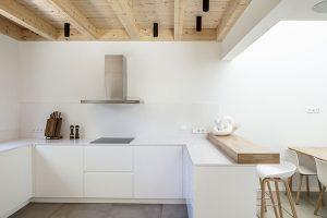 foto: Alventosa Morell Arquitectes