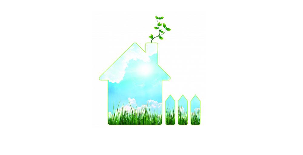 Výrobce radiátorů KORADO vstupuje do oboru centrálních rekuperací