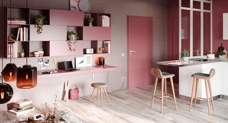 Svět bydlení – aktuální trendy pro jaro 2019