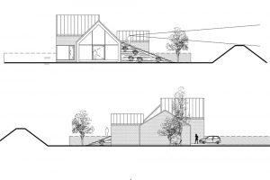 zdroj sebastian nagy architects, s.r.o.