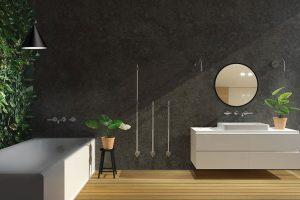 Vylepšete si koupelnu sušáky