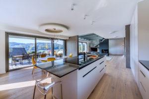 kuchynsky nábytek