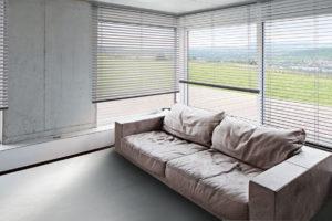 Instalace stínení domů: Jaké máte dnes možnosti?