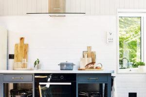skrinky v kuchyni