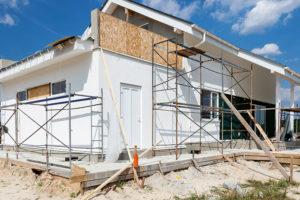 Ochrana spodní stavby