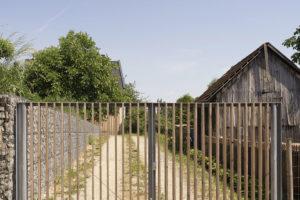 plot do stodoly