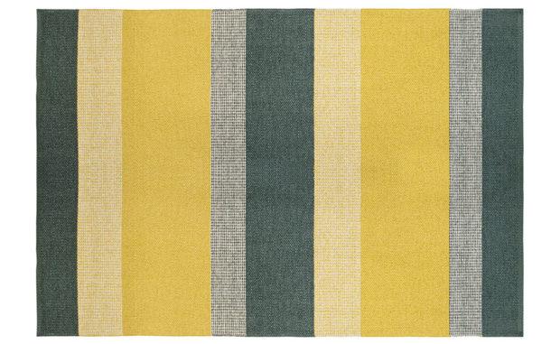 Kusový koberec Season Sunny (Brita Sweden), ručně pletený