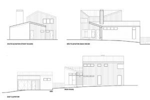 zdroj Matt Fajkus Architecture