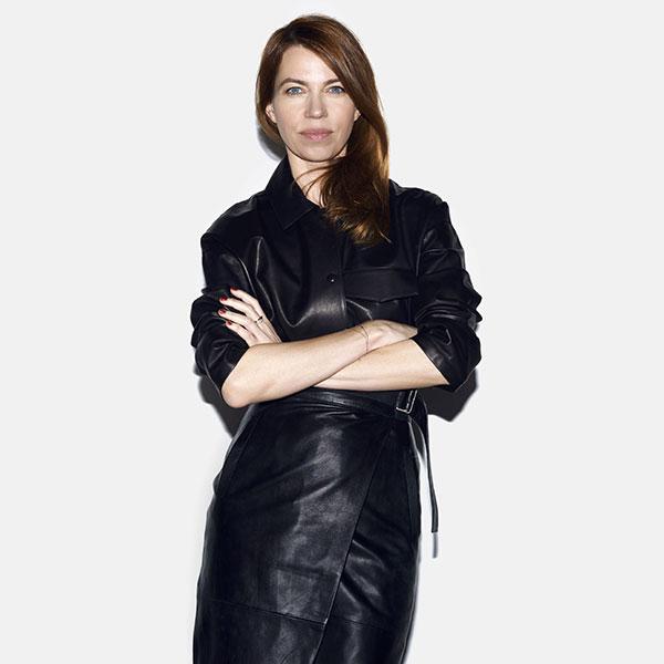 Andrea Běhounková Foto Marek Mičánek